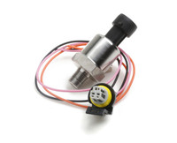 Holley- 5 Bar Map Sensor