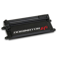 Holley- EFI Dominator ECU