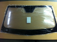 Optic Armor- S197 Window Package