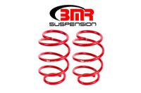 BMR- 2015+ Front Lowering Spring