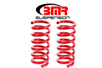 BMR- 2015+ Rear Lowering Spring