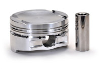Diamond-  Coyote 5.0L +5CC Pistons   11.0:1