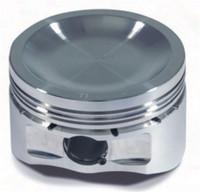 Diamond- Modular Pistons 11cc Dish