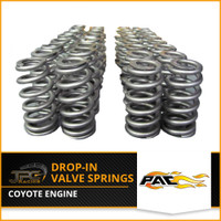 PAC Racing- Coyote Drop-in Valve Spring Kit