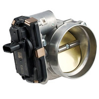 Ford Performance- 2015+ Mustang GT350 Throttle Body
