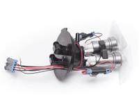 Fore- 11-17 Mustang GT Dual Pump Module