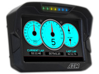 AEM- AQ-1 OBDII Data Logger (with harness) - Justin's Performance Center