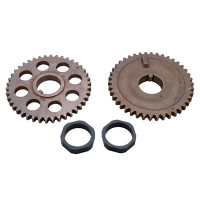 Trick Flow Primary Timing Gears (2v / 4v)