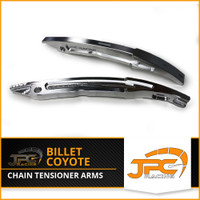 JPC- Billet Coyote Chain Tensioner Arms