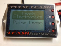 Pulse Leash Bump Box