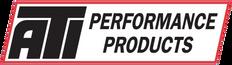 ATI Performance Products