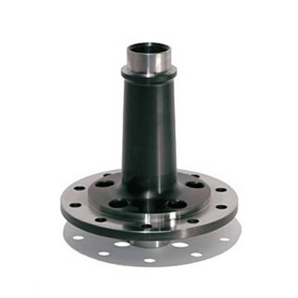 Moser- Engineering 8 8 Spool