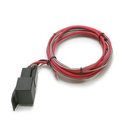 Painless- Fan Relay; Universal 70 Amp Fan Relay KIt - Justin's ... on fuel pump wiring, universal wiring harness, universal tail light wiring, wiper switch wiring, universal fuel gauge wiring, dimmer switch wiring,