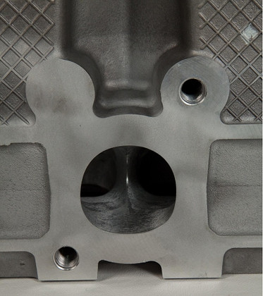 RGR/JPC- CNC Stage 3 Coyote 5 0 Cylinder Heads