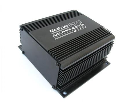 Vortech- Fuel Pump Voltage Booster (Non-Programmable)