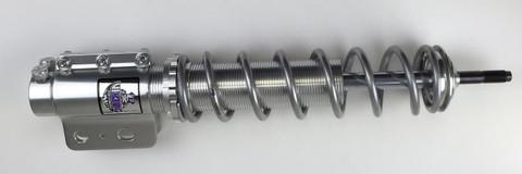 Viking- Crusader Double Adjustable Strut w/Springs (Pair)
