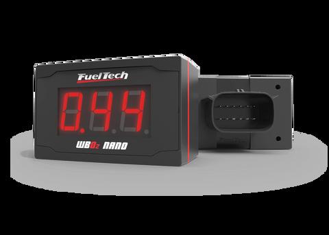 Fueltech - Wideband Nano WB-o2