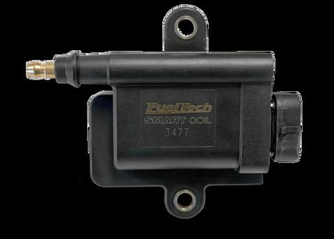 Fueltech - Smartcoil (Each)