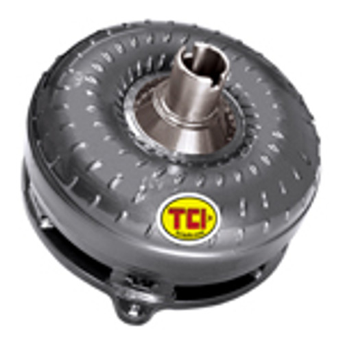 TCI- Ultimate Streetfighter Converter for 5R55S