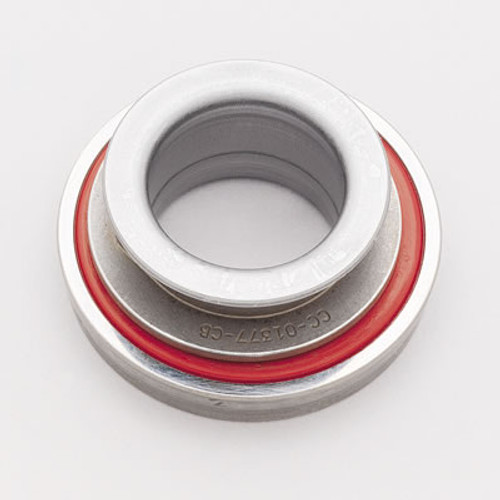 Centerforce- Throw Out Bearing