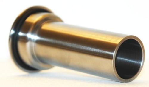 JPC- T56 4340 Forged Steel TOB Sleeve