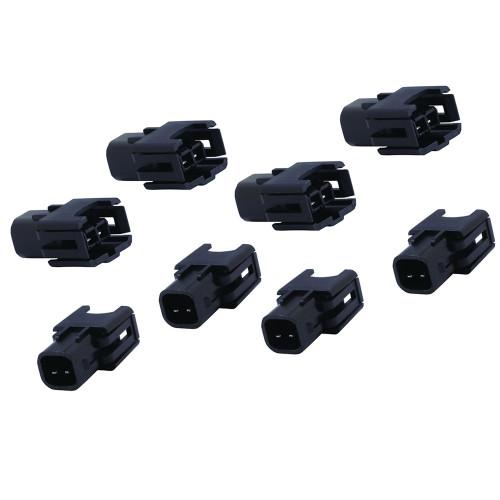 EV6 to EV1 Injector Adaptors