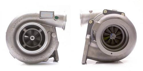 Garret- GT40 (T4 Divided .94 A/R)