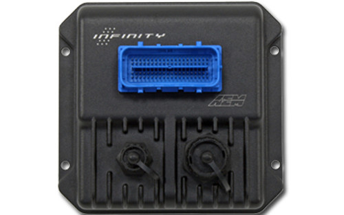 AEM Infinity- 8h EMS