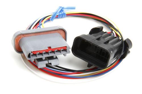 Holley- EFI TFI Ignition Harness