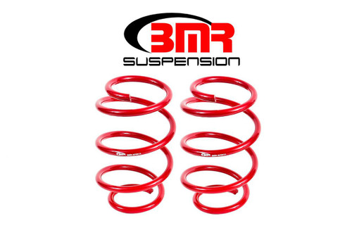 BMR- 2015+ Front Lowering Spring