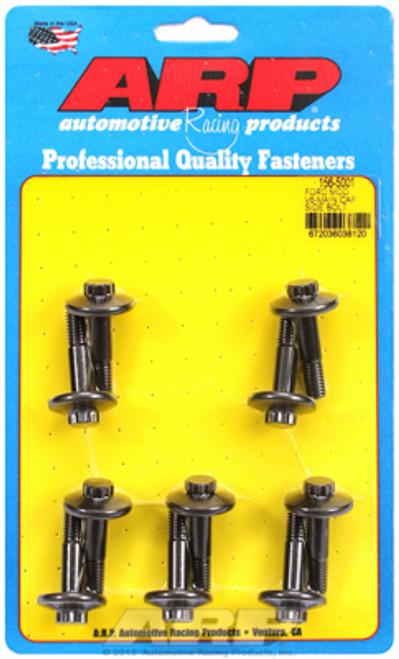 "ARP- Ford Modular V8 ""early aluminum block"" M8 - Main Cap Side Bolt Kit"