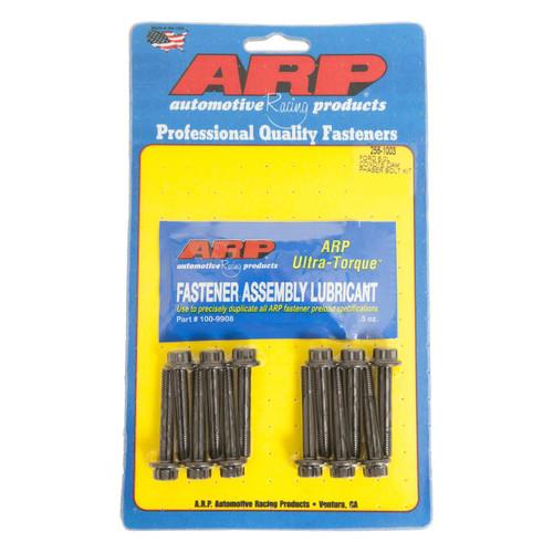 ARP- Coyote cam phaser to cam shaft bolt kit (set of 12)