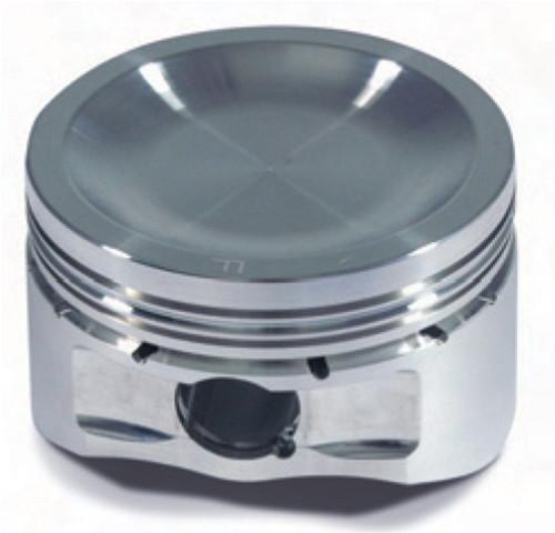 Diamond- 4v Modular Pistons -7.5cc Dish