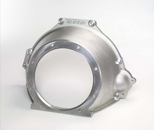 REID- Coyote/ Mod Motor Bell Housing for Superglide / TH400