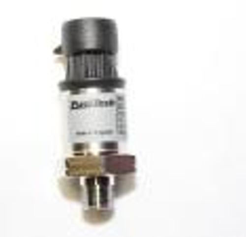 FuelTech- PS-1500 Pressure Sensor