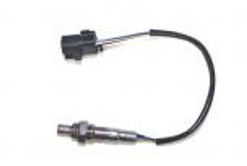 FuelTech- WB-o2 Sensor - Alcohol