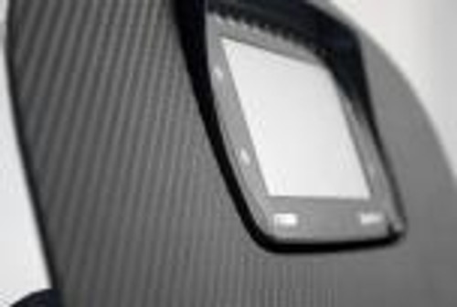 FuelTech- Dashboard insert Panel for FT600