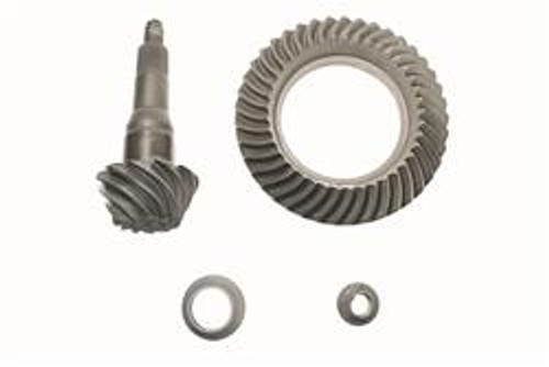 Ford Performance- 2015+ Mustang IRS Ring Gear and Pinion Set - 3.55:1 Ratio