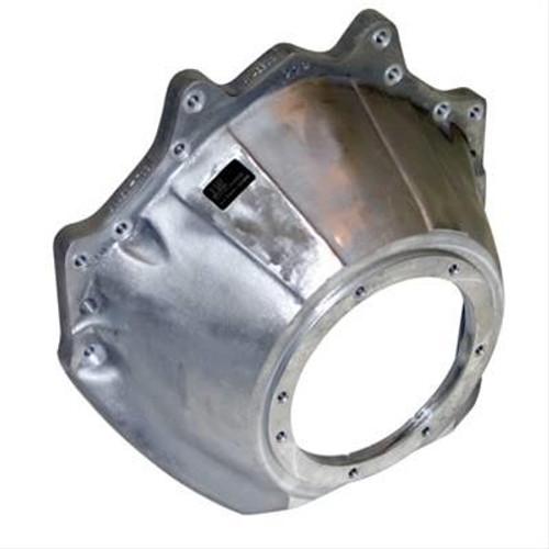 JW Performance- Ultra Bell Bellhousing TH400 to Modular Engine ***Backordered***