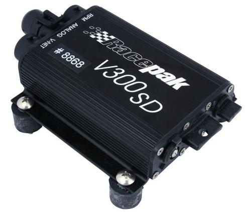RacePak-  V300SD DOOR CAR KIT