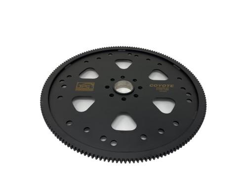JPC- SFI 8 bolt Modular Flexplate