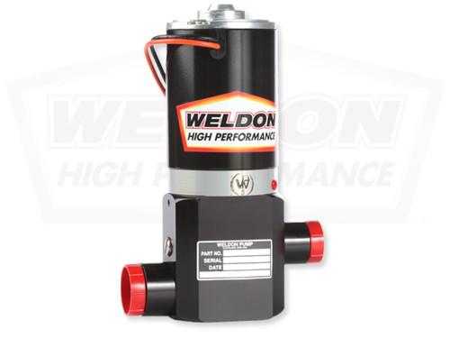 Weldon - Fuel Pump 2345-A