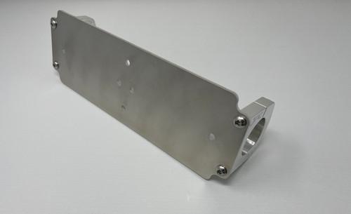 JPC Racing - FuelTech Injector Driver Roll Bar Mount