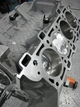 "JPC Racing - Built 5.0 ""Coyote"" Short Block Rated 1100 HP"