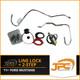 JPC- Track Package (2 Step & Line Lock) 2011+ Mustang GT/Boss