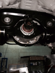 DSS- 2015+ Mustang GT Automatic 9 inch Rear Conversion Kit