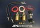 JPC- 2015-up Mustang GT Track Package (JPC Line Lock + MSD 2-Step)
