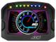 AEM- CD-5G Carbon Non-Logging Display with Internal GPS