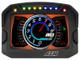 AEM- CD-5LG Carbon Logging Display with Internal GPS