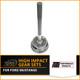 ATI- High-Impact Gear Sets ATI204996